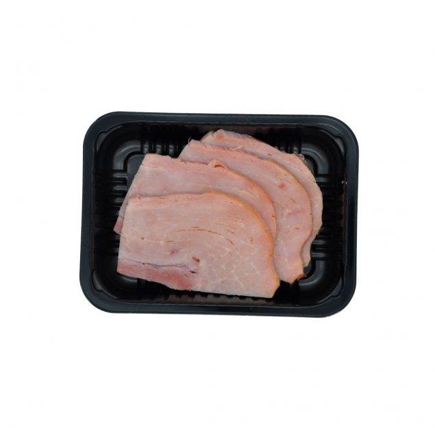 42g Extra Protein - 200g Roast Ham Slices